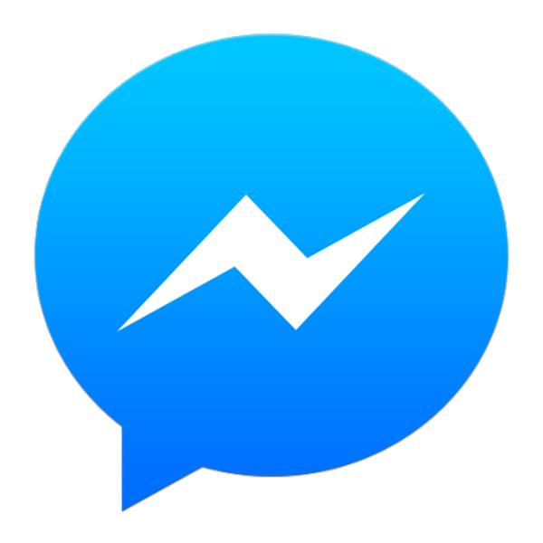 facebook messenger1
